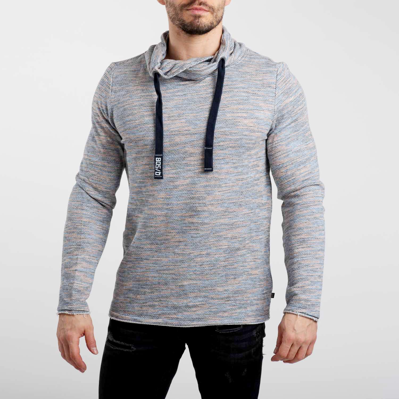 QS pulóver