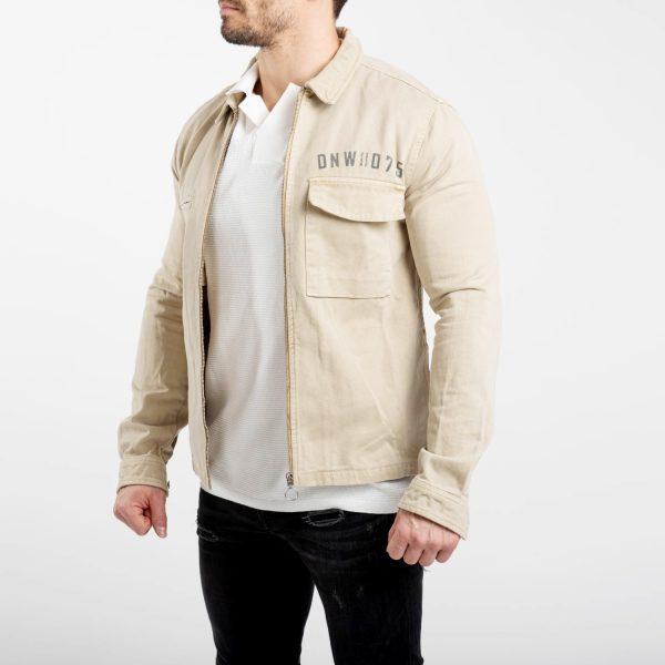 ZR dzseki
