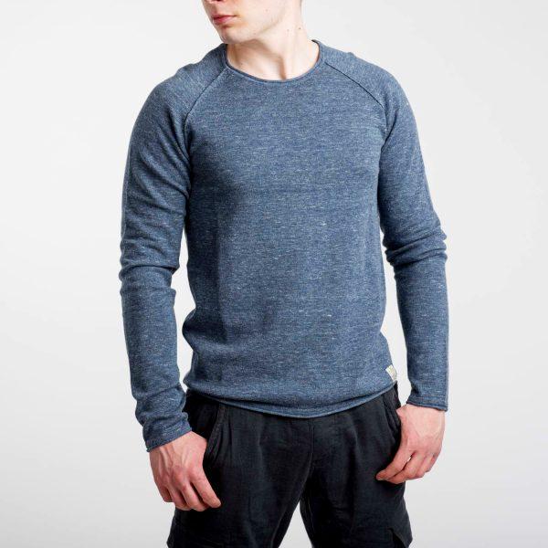 JJ pulóver