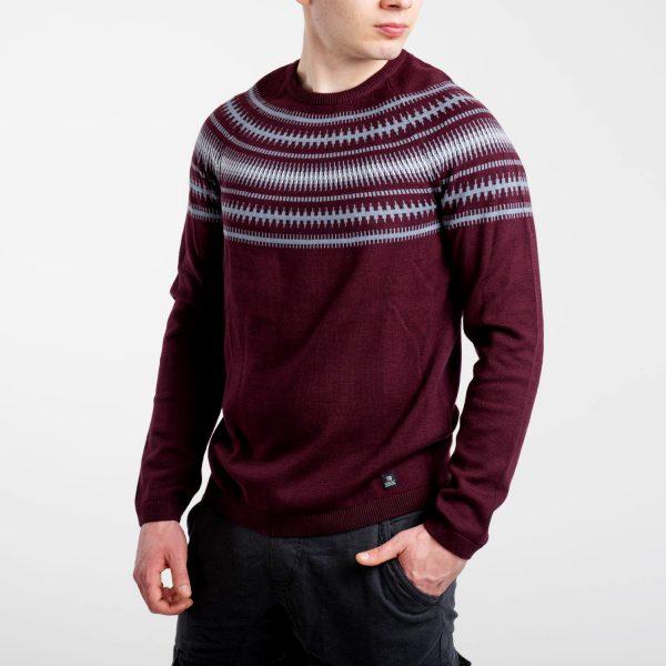 TT pulóver