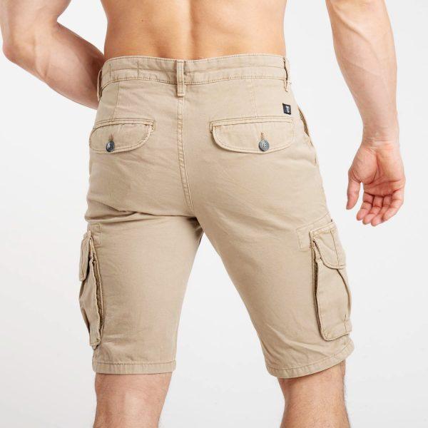 Tom Tailor 'CARGO' rövidnadrág