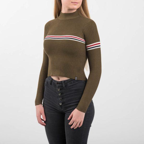 PB pulover