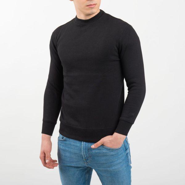 PB pulóver