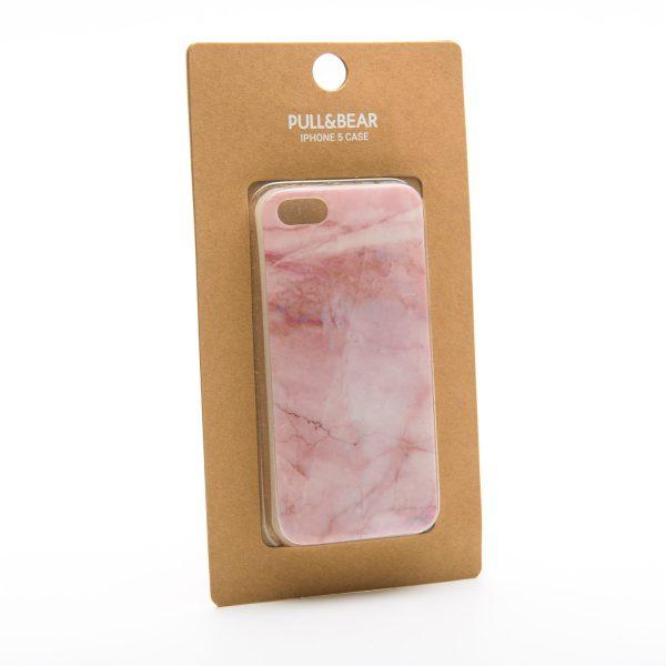 Pull&Bear iphone 5 tok