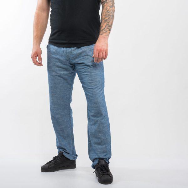 Tom Tailor férfi nadrág