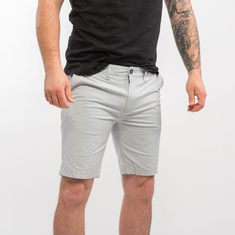 CUBUS 'Chino' elegáns rövidnadrág