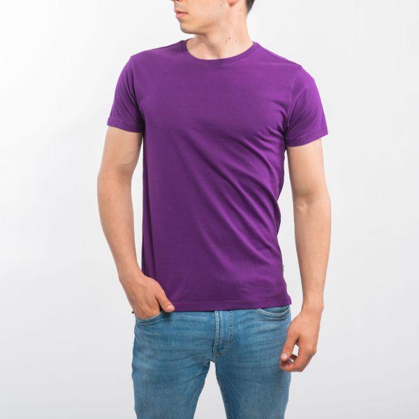 WINWIN purple póló