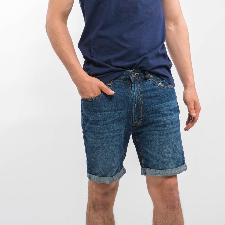 VAILENT farmer rövidnadrág