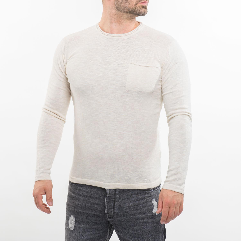 WINWIN pulóver