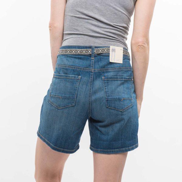Tom Tailor farmer rövidnadrág