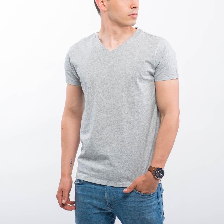 WINWIN szürke póló