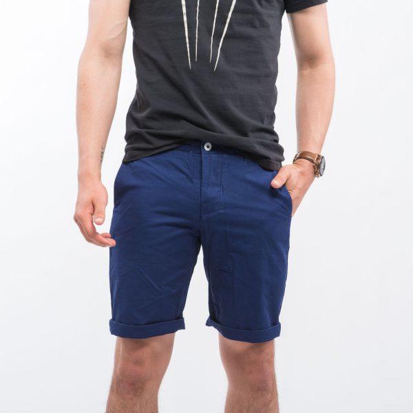 WINWIN kék nadrág