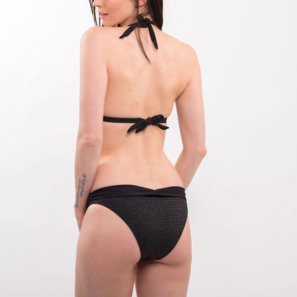 Sea fekete háromszög bikini