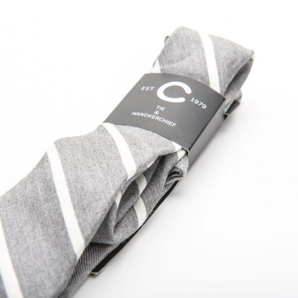 CUBUS nyakkendő