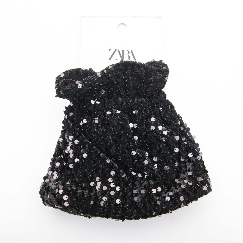 Zara szütyő táska