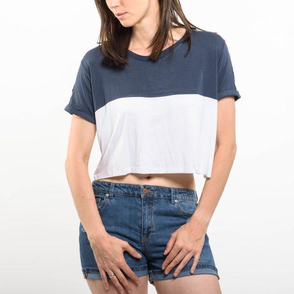 Pull&Bear női póló