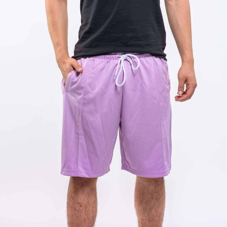 Pull&Bear 'sportswear' rövidnadrág