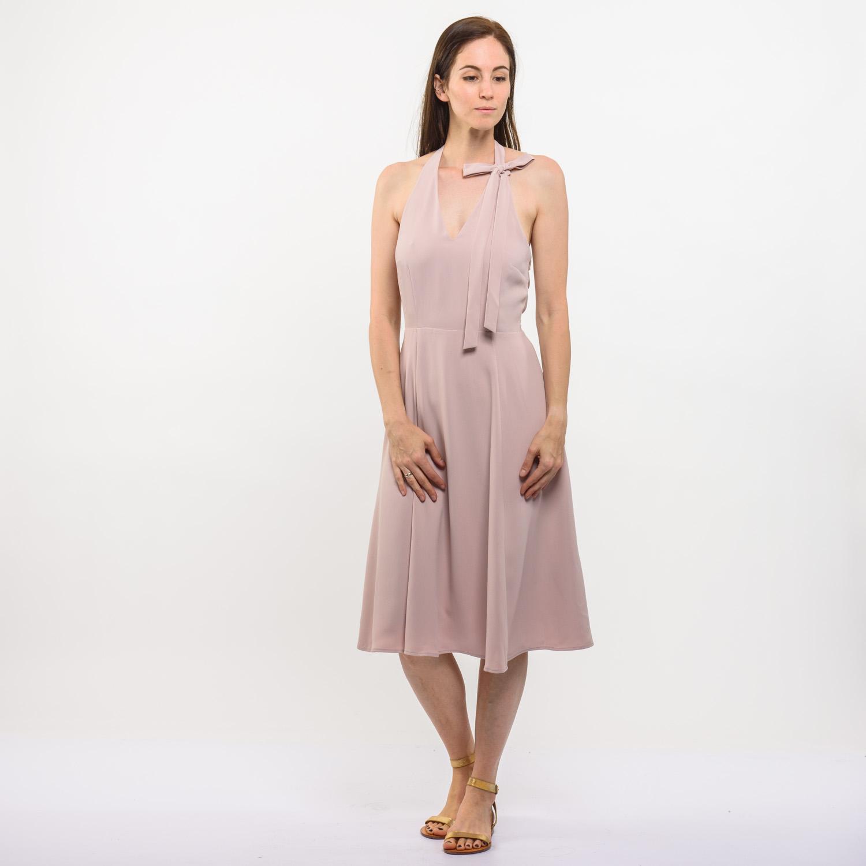 H&M elegáns ruha