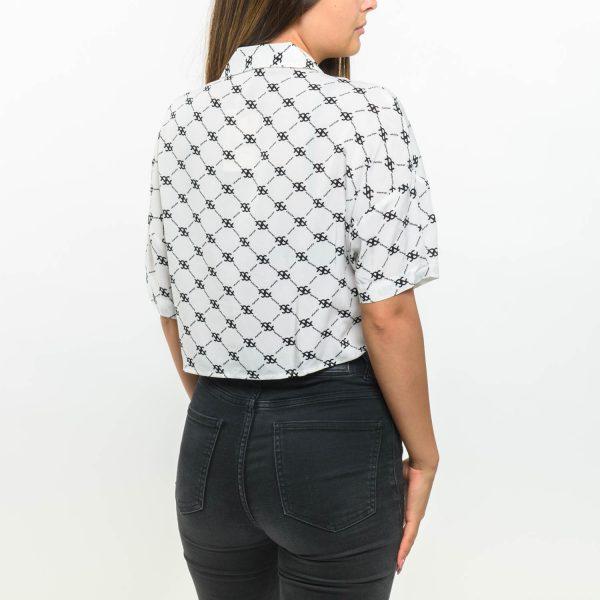 Pull&Bear női ing
