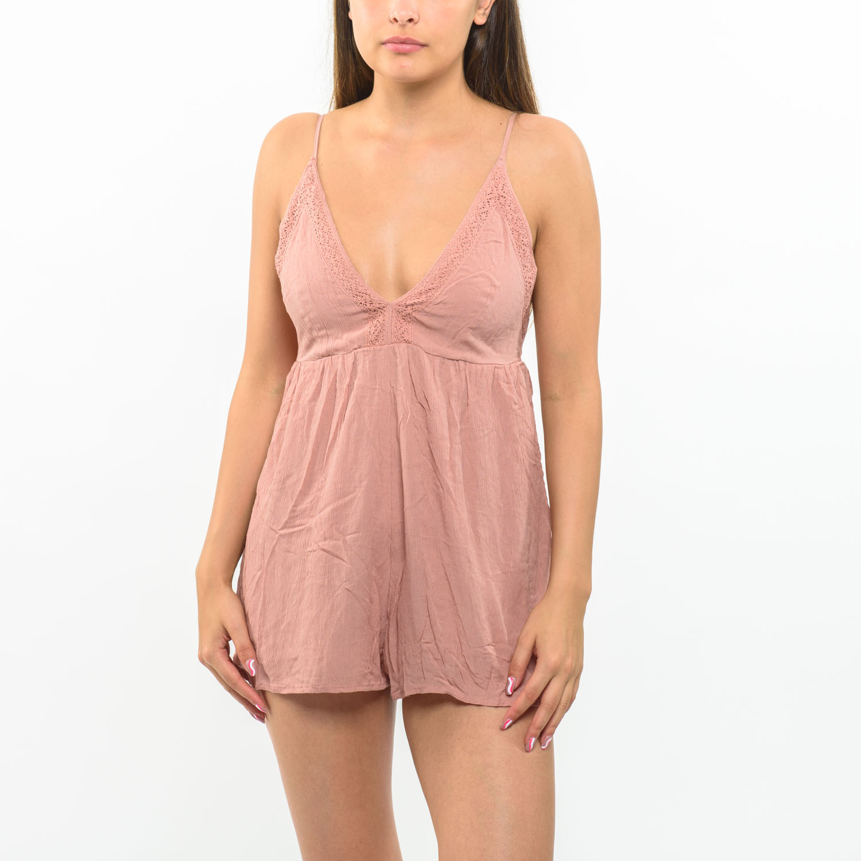 Pull&Bear nyári ruha