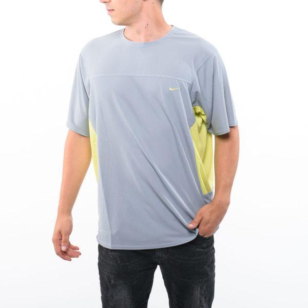 Nike férfi edző póló