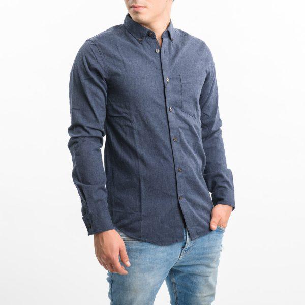 VAILENT férfi ing