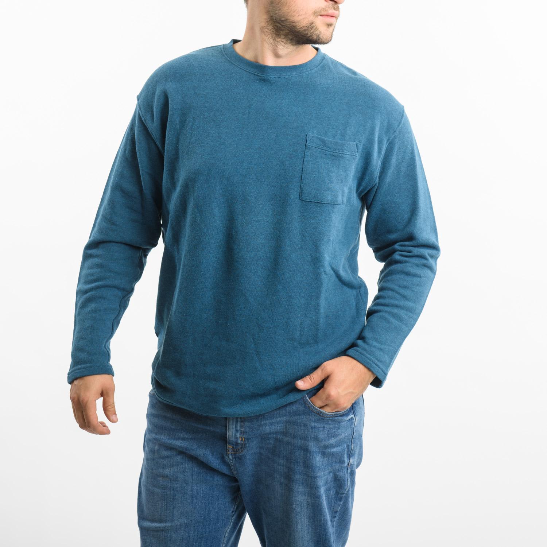 VAILENT férfi pulóver