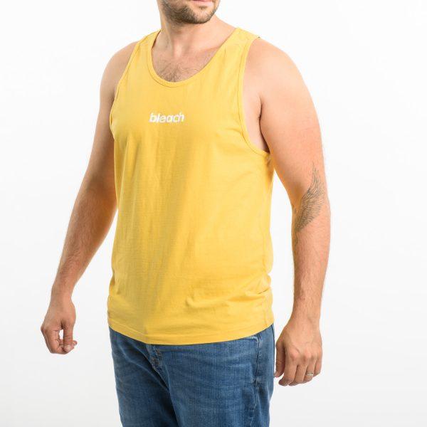 VAILENT sárga trikó