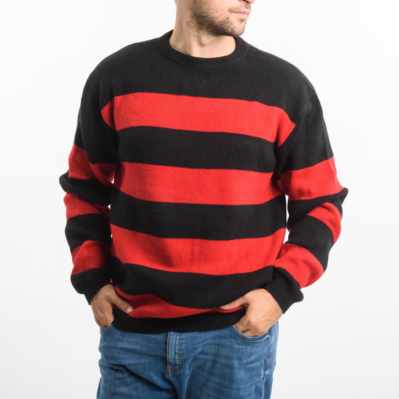 VAILENT pulóver