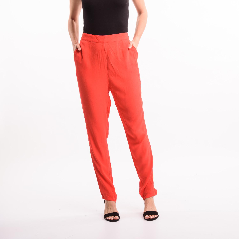 CUBUS női nadrág
